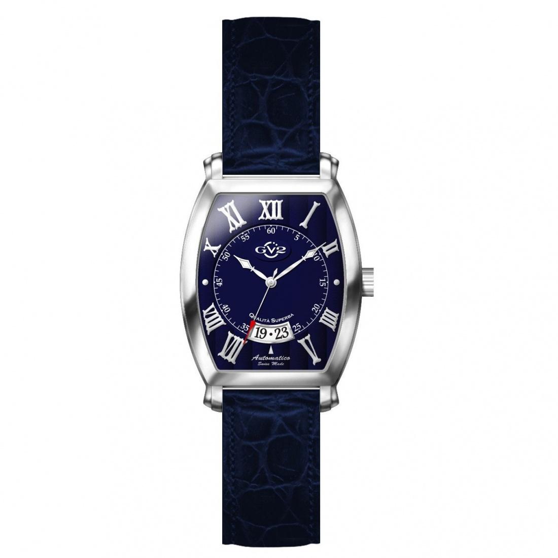 Швейцарские как часы форум продать нерабочих часов скупка