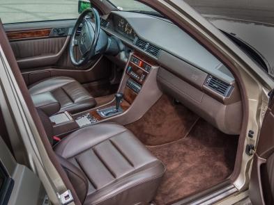 W124 E500 - Страница 158 - Мерседес клуб (Форум мерседес) Mercedes ...