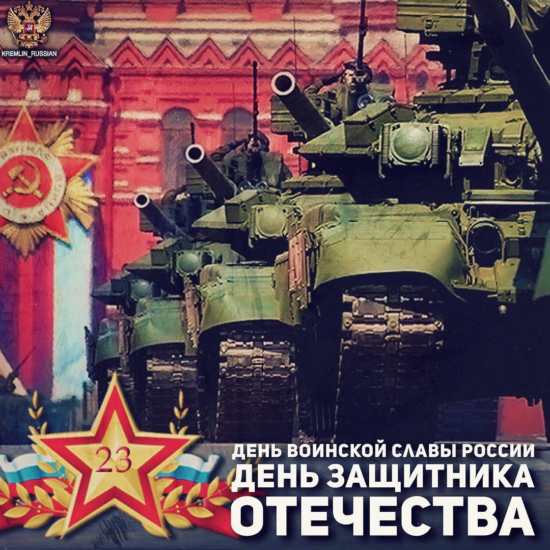 Клуб для мужчин форум ночные клубы московские ворота