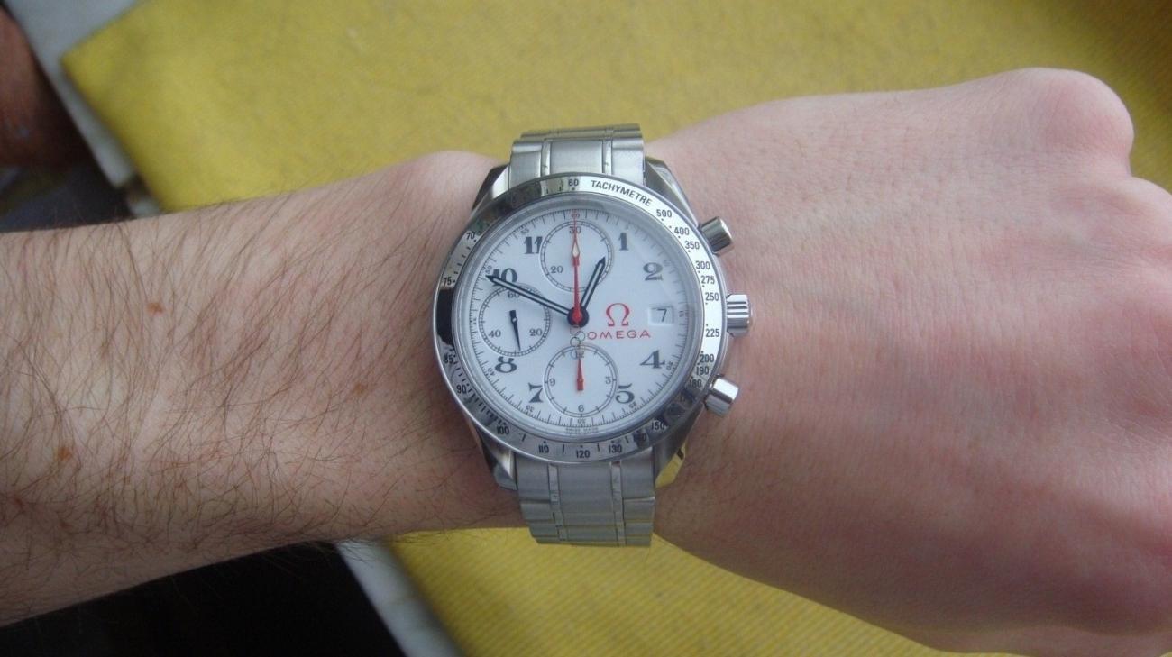 Москва форум часы продать сдать наручные часы где