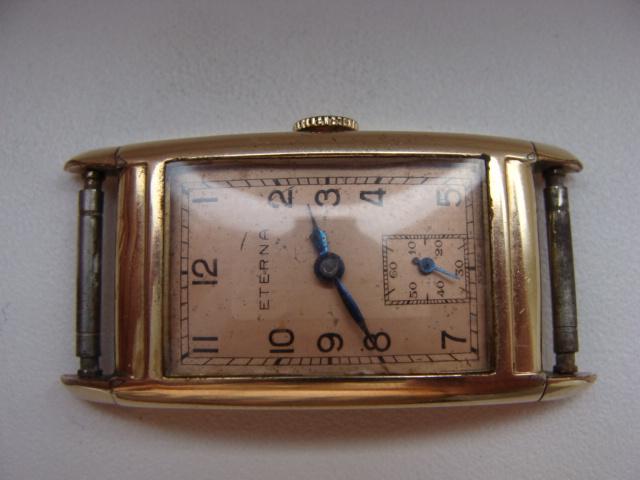 Paris форум продать часы leria watch оценка часов