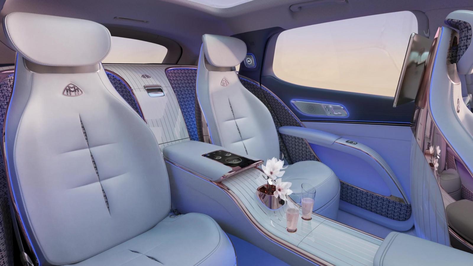 Название: 2021-09-05_Screenshot_Mercedes-Benz-at-IAA-MOBILITY-2021-45-27.jpg Просмотров: 396  Размер: 322.8 Кб