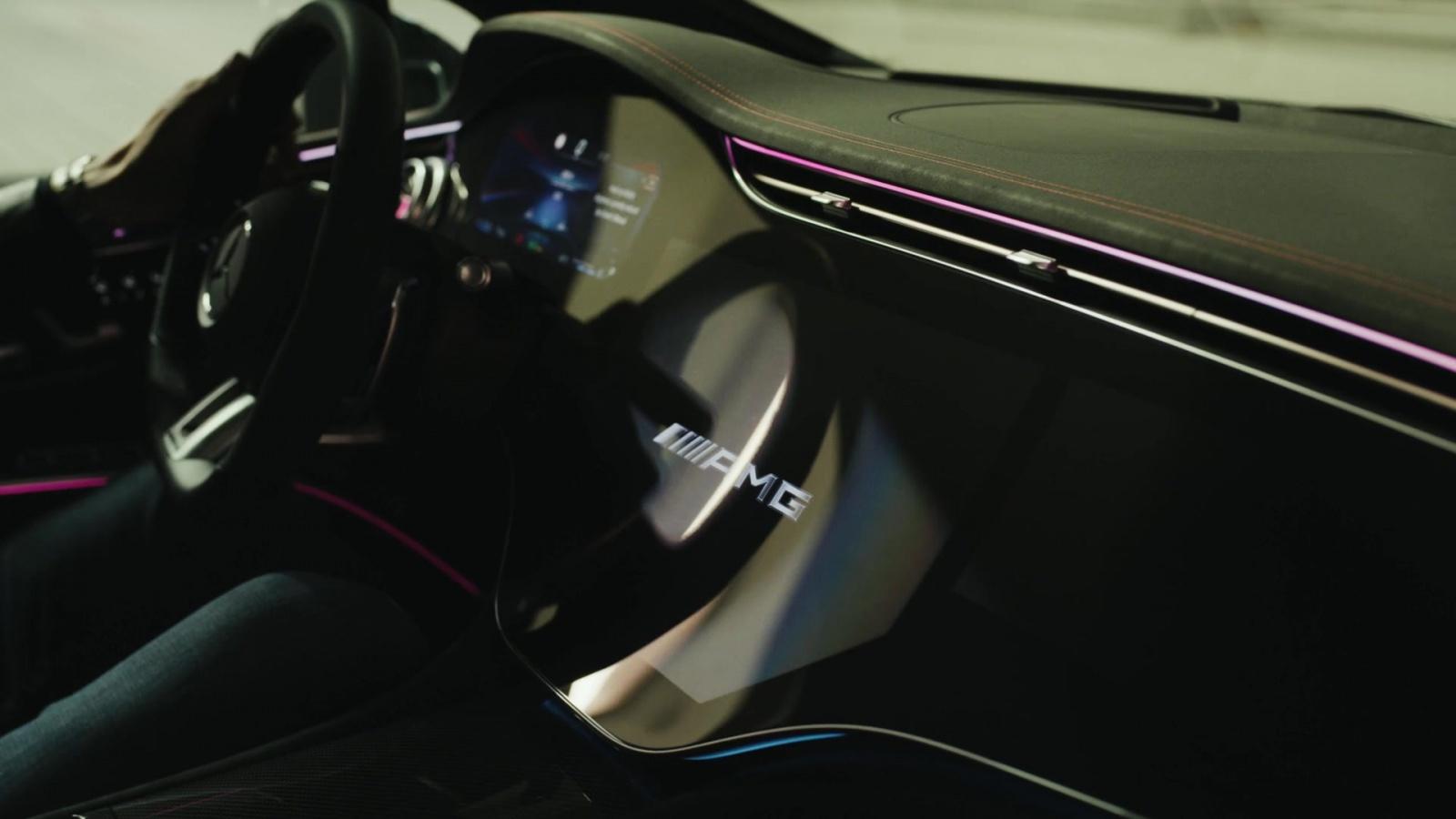 Название: 2021-09-05_Screenshot_Mercedes-Benz-at-IAA-MOBILITY-2021-41-56.jpg Просмотров: 391  Размер: 190.8 Кб
