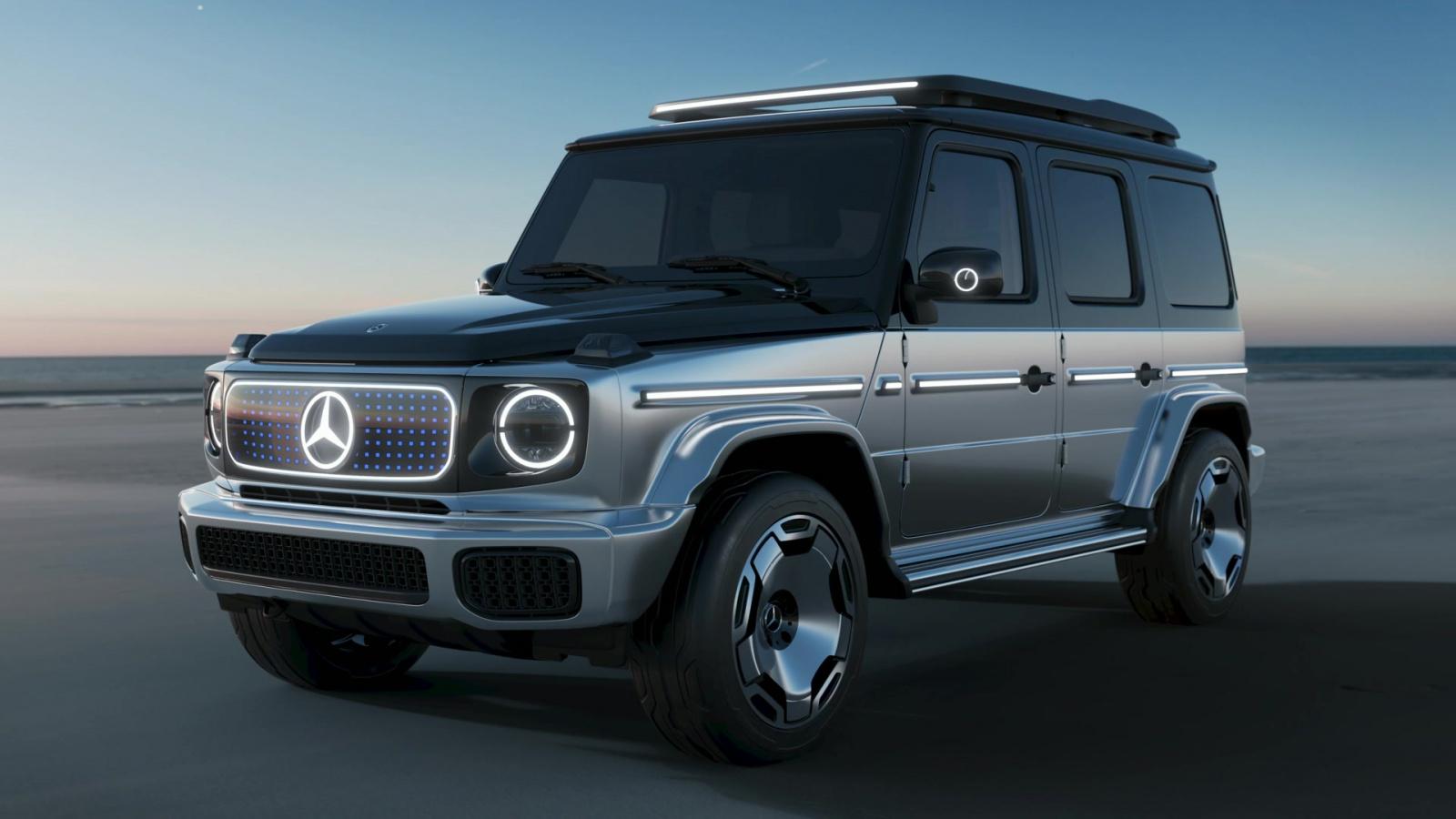 Название: 2021-09-05_Screenshot_Mercedes-Benz-at-IAA-MOBILITY-2021-49-27.jpg Просмотров: 393  Размер: 251.1 Кб