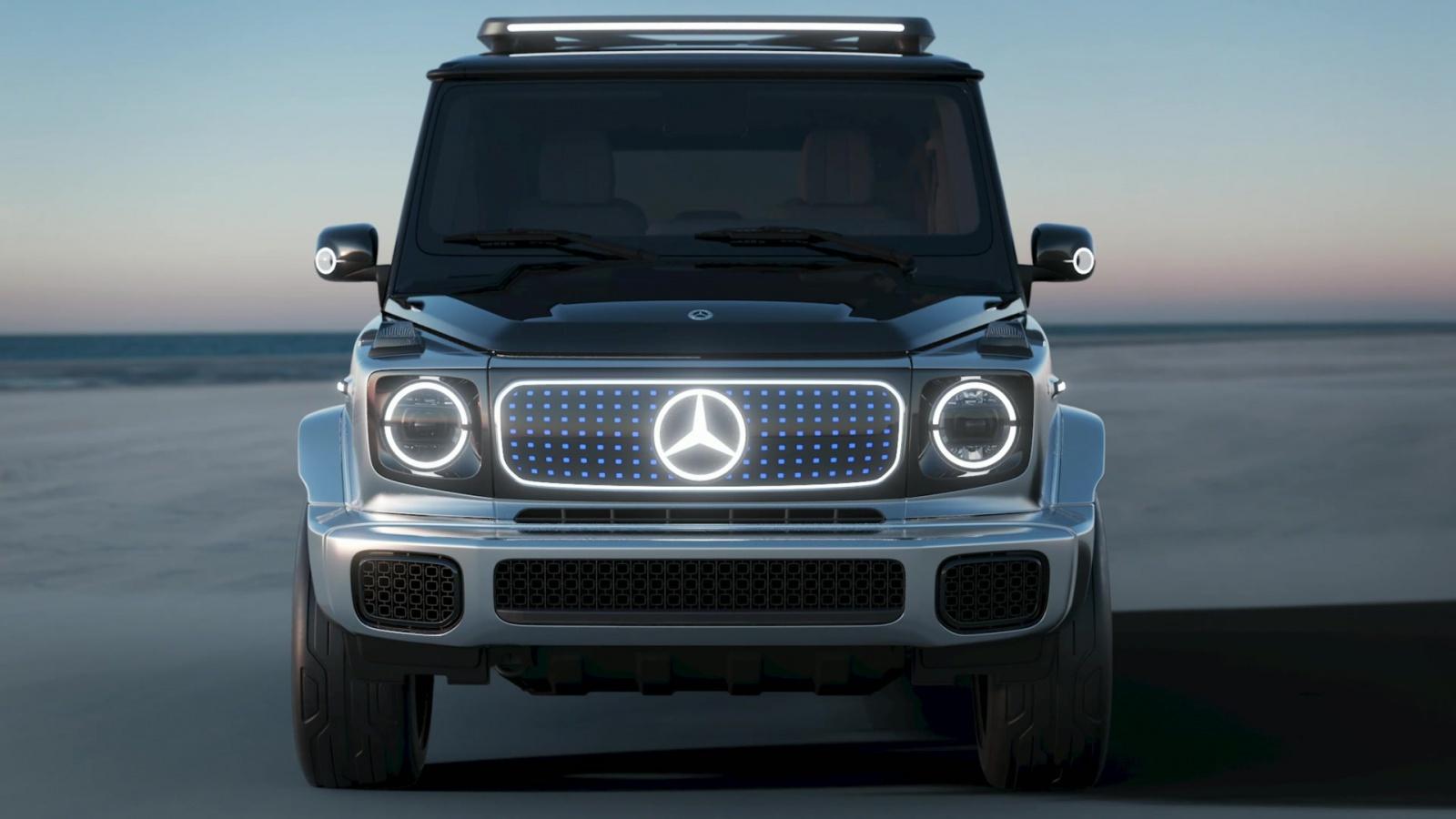 Название: 2021-09-05_Screenshot_Mercedes-Benz-at-IAA-MOBILITY-2021-51-06.jpg Просмотров: 382  Размер: 238.1 Кб