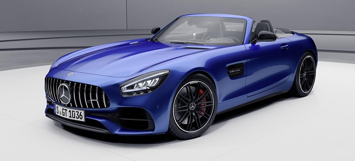 Название: bestellfreigabe-fuer-mercedes-amg-gt-coupe-roadster-aenderungsjahr-20-1-verkaufsstart-die-neuen-.jpg Просмотров: 260  Размер: 185.6 Кб