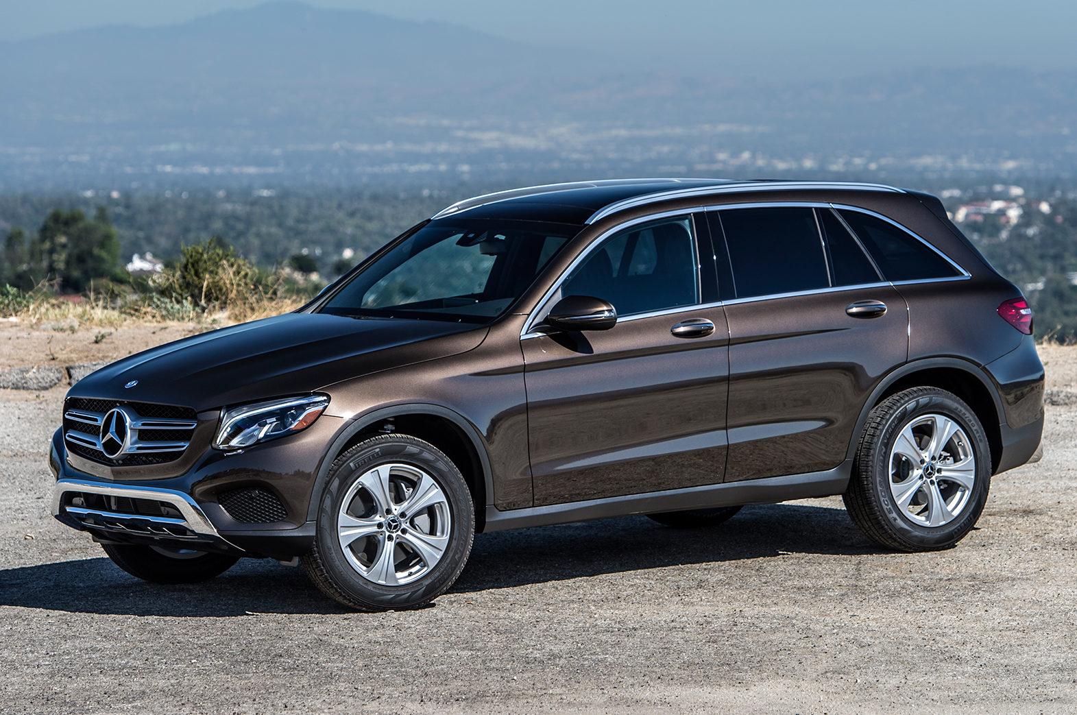 Название: 2017-Mercedes-Benz-GLC300-front-side-02-e1504288711186.jpg Просмотров: 441  Размер: 379.2 Кб