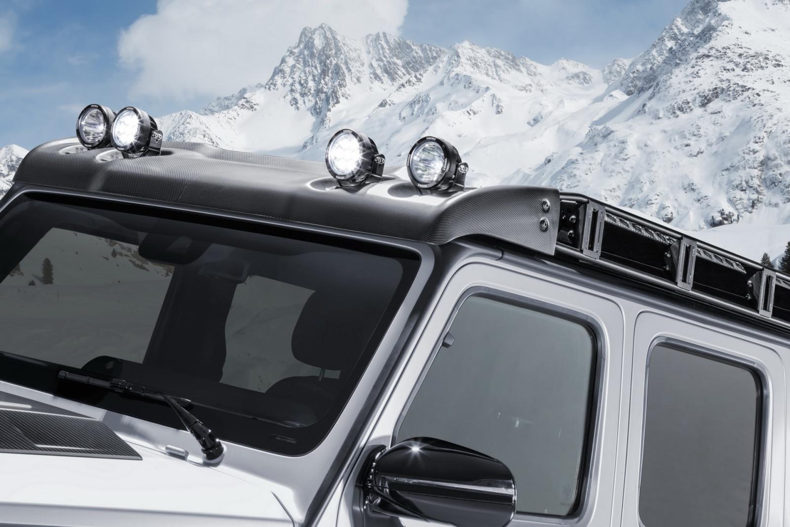 Название: Brabus-800-Adventure-XLP-16.jpg Просмотров: 697  Размер: 430.6 Кб