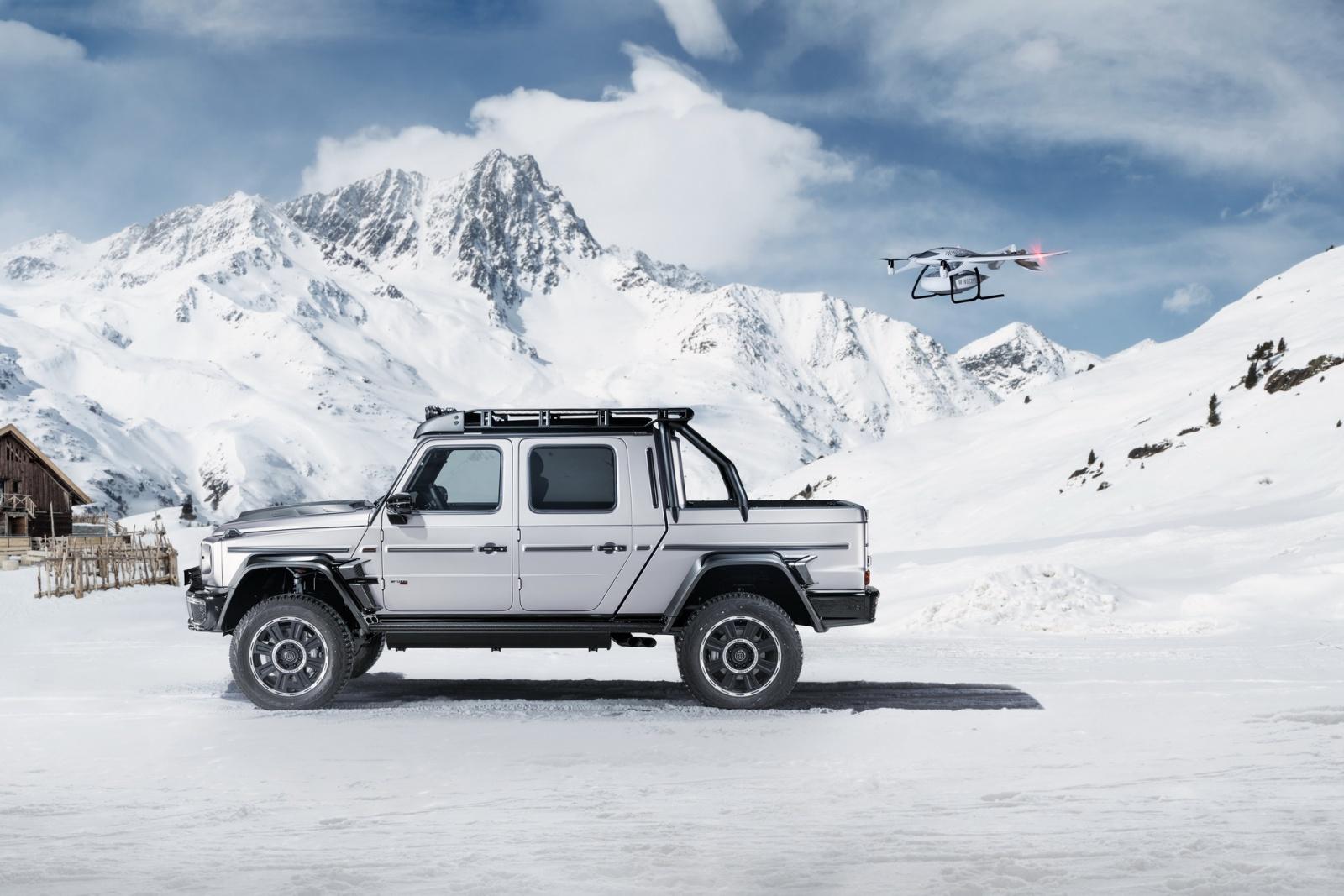 Название: Brabus-800-Adventure-XLP-03.jpg Просмотров: 628  Размер: 411.0 Кб