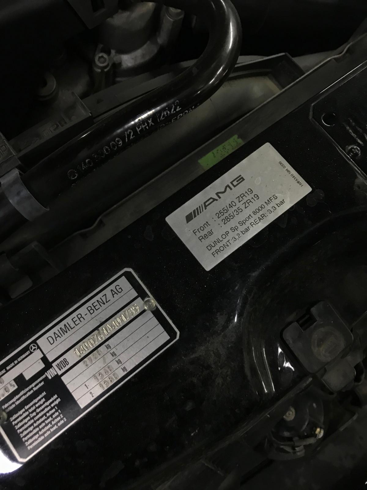 Название: IMG_8025.jpg Просмотров: 1757  Размер: 408.8 Кб