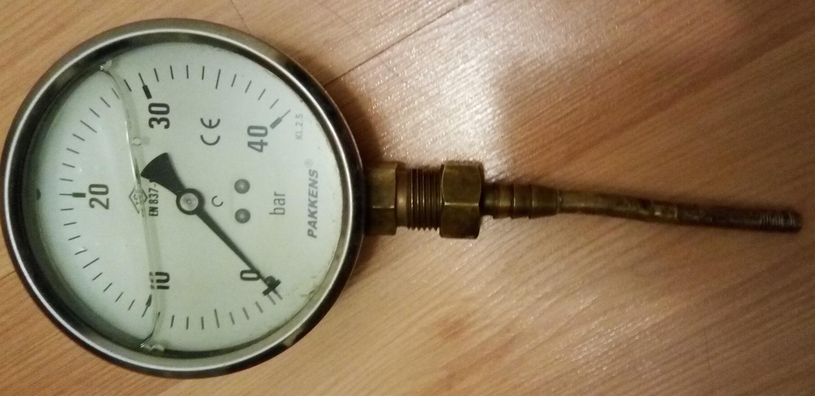 Название: компрессометр.jpg Просмотров: 44  Размер: 415.7 Кб