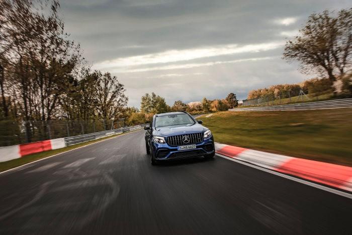 Название: D537428-Mercedes-AMG-with-new-notarised-lap-record-The-GLC-63-S-4MATIC-is-the-fastest-series-pro.jpg Просмотров: 476  Размер: 80.6 Кб