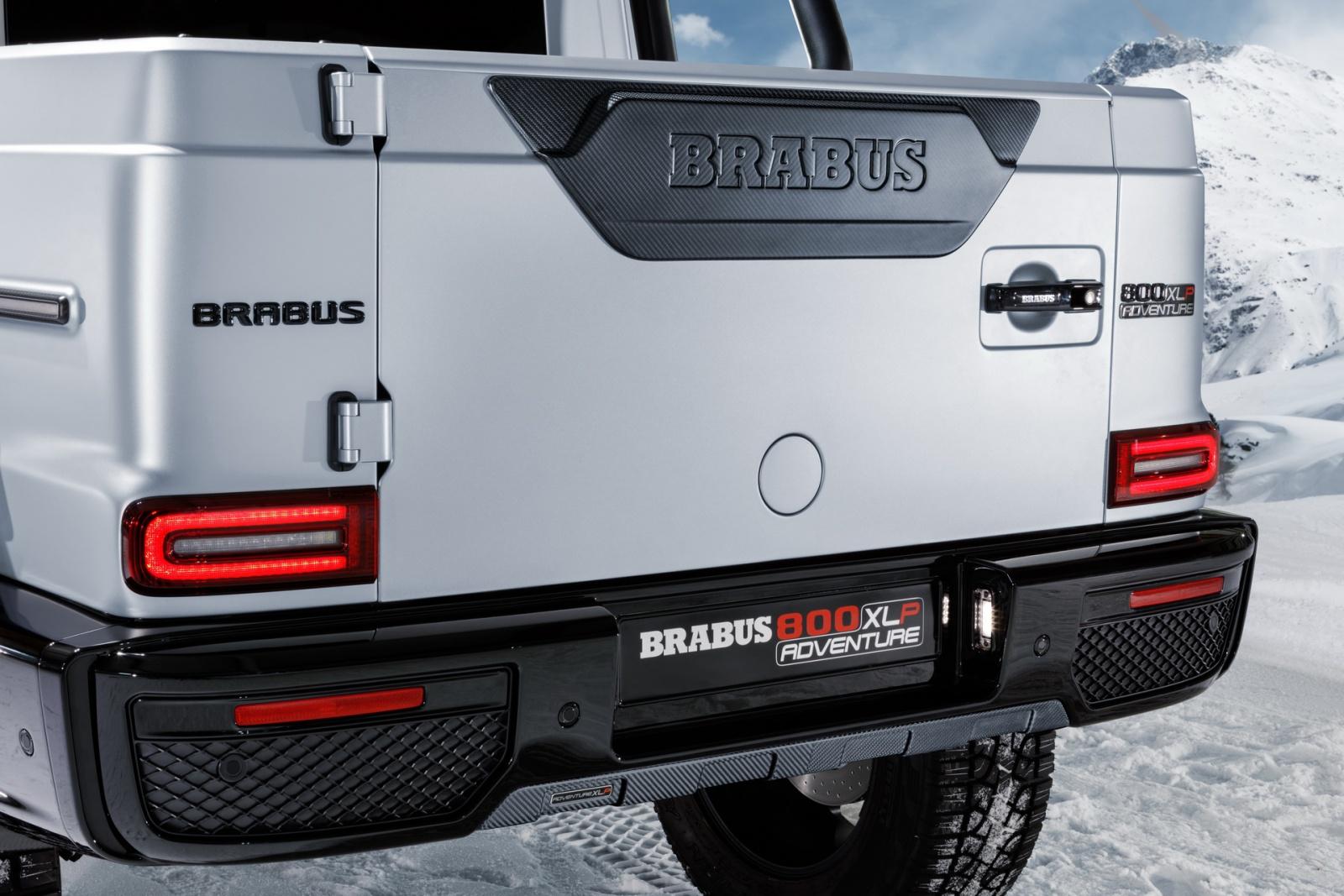 Название: Brabus-800-Adventure-XLP-12.jpg Просмотров: 651  Размер: 453.3 Кб