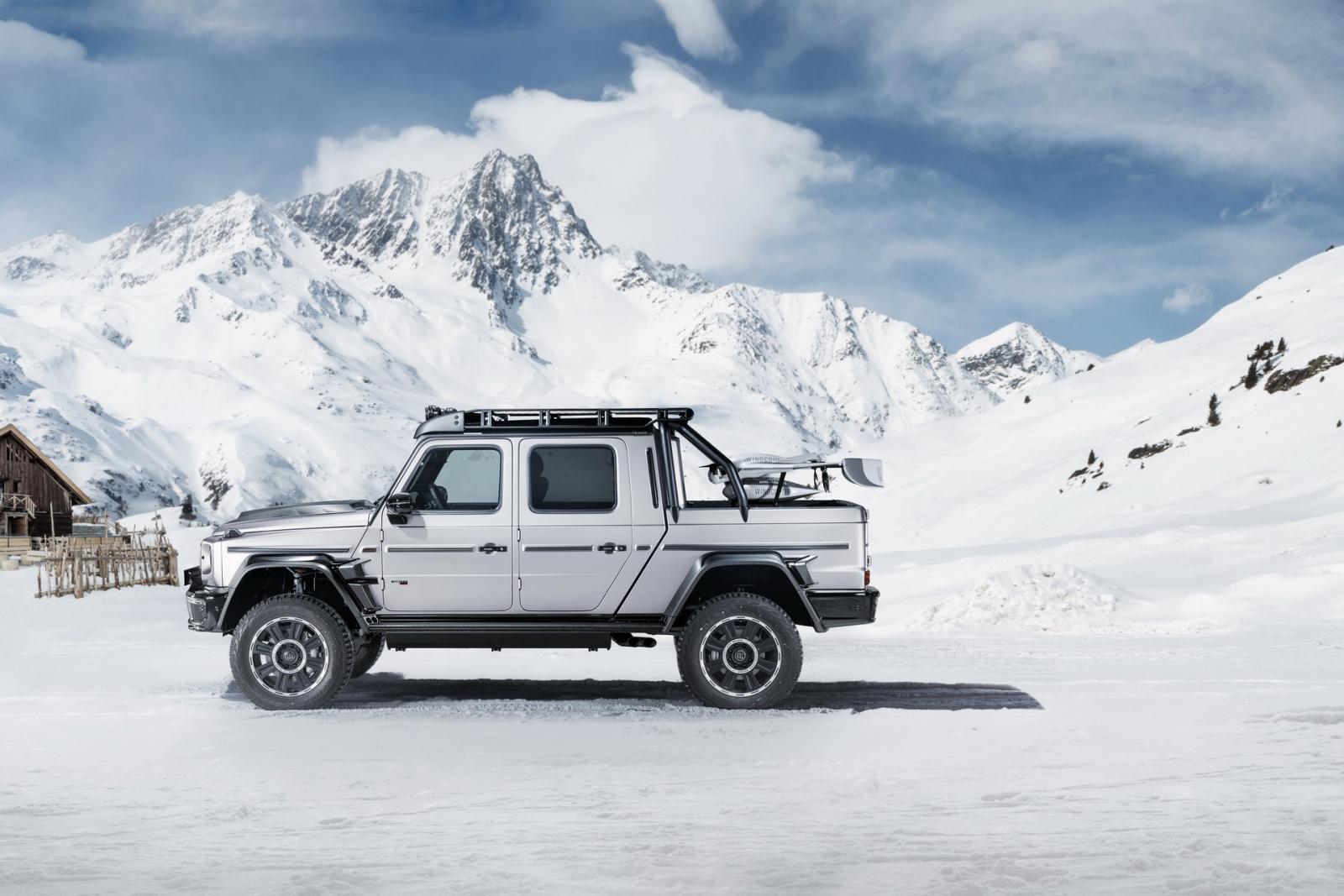 Название: Brabus-800-Adventure-XLP-04.jpg Просмотров: 615  Размер: 408.9 Кб