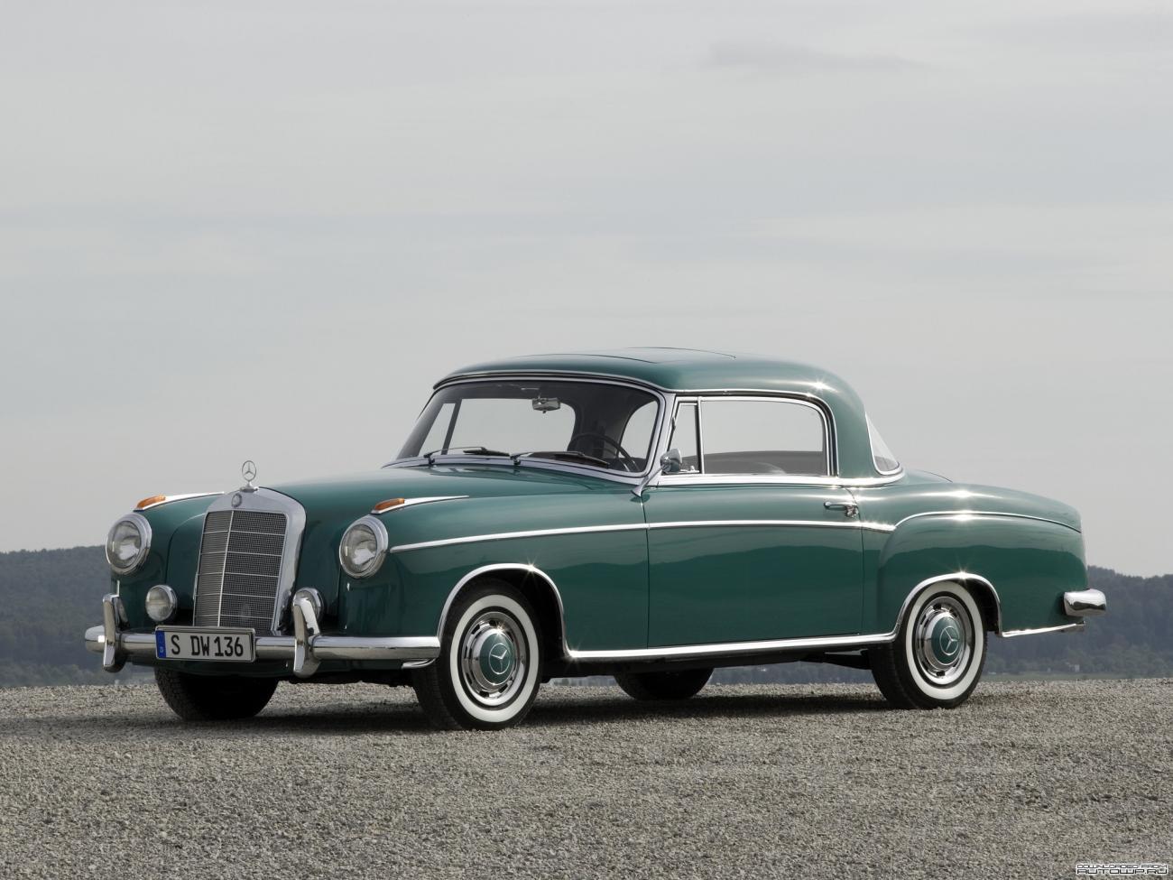 Название: autowp_ru_mercedes-benz_s-klasse_coupe_5.jpg Просмотров: 8726  Размер: 139.1 Кб