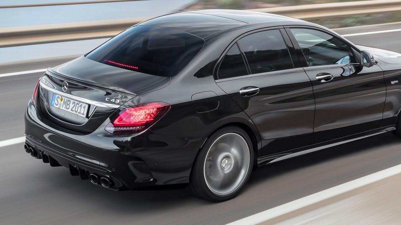 Название: 2019-mercedes-c-class-c43-amg-interior-exterior-and-drive-youtube-intended-for-2019-mercedes-c43.jpg Просмотров: 986  Размер: 119.3 Кб
