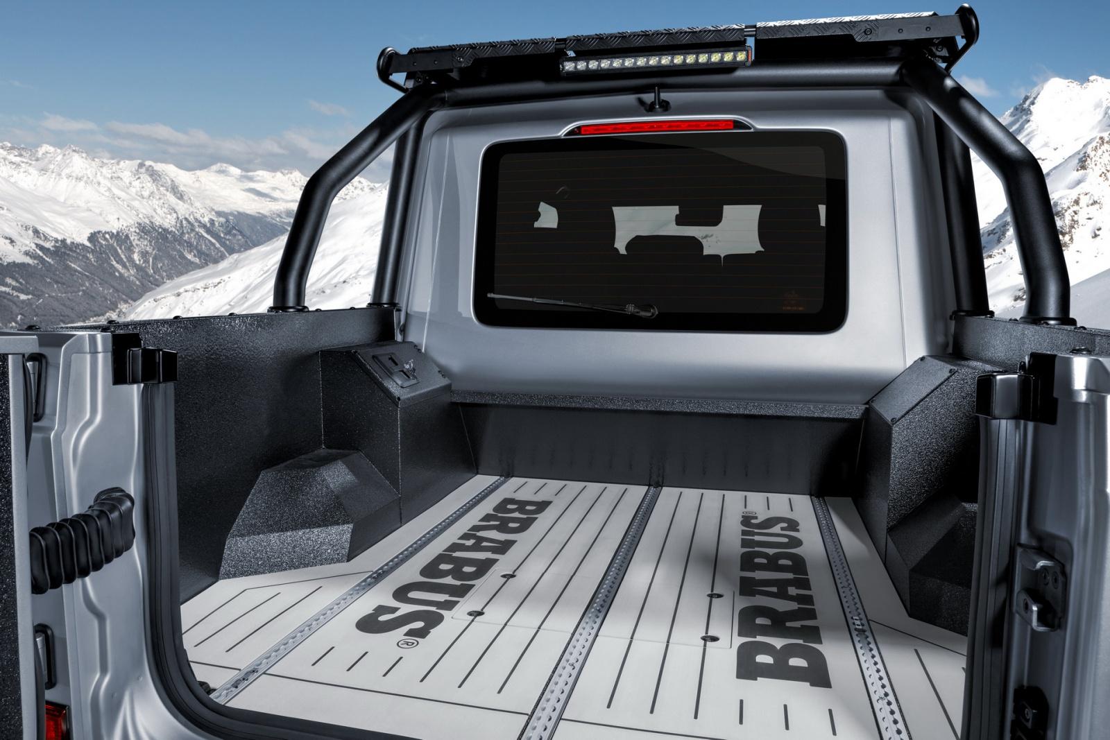 Название: Brabus-800-Adventure-XLP-13.jpg Просмотров: 668  Размер: 500.7 Кб