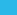 Вставить BB код [VIMEO] вокруг выделенного текста