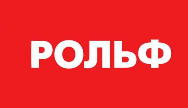 СК полагает, что Петров вывел за рубеж и присвоил и присвоих себе 4 млрл.