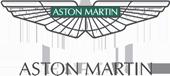 Aston Martin Gevena