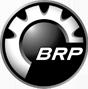 BRP Центр Запад